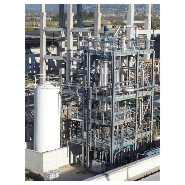 Distillation & Rectification.jpg